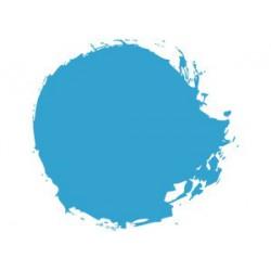 FARBA CITADEL LOTHERN BLUE
