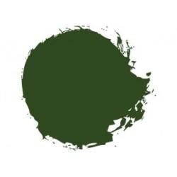 FARBKA CITADEL BASE CASTELLAN GREEN
