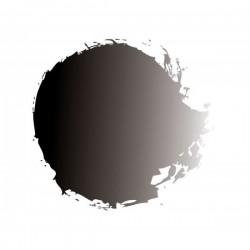 Farba Citadel Shade Nuln Oil 24ml