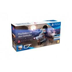 FARPOINT (PS4) + AIM CONTROLLER