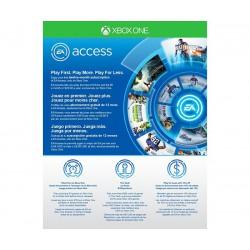 Ea Access - Subskrypcja 1...