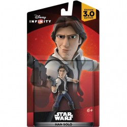 Disney Infinity 3.0 figurka...