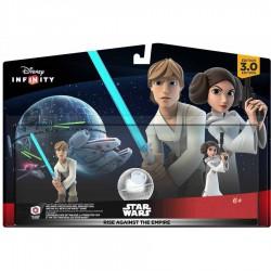 Disney Infinity 3.0 Playset...