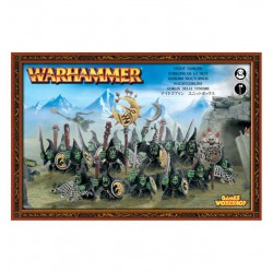 Age of Sigmar/GROTS
