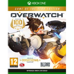 overwatch-game-of-the-year-xbox-one