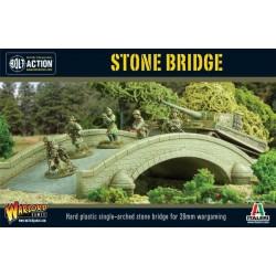 STONE BRIDGE BOLT ACTION