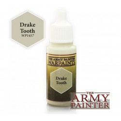 FARBA WARPAINTS DRAKE TOOTH THE ARMY PAINTER