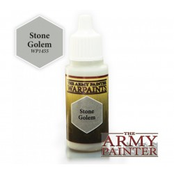 FARBA WARPAINTS STONNE GOLEM THE ARMY PAINTER