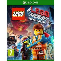 LEGO PRZYGODA: GRA WIDEO PL (XONE)