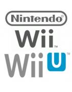 Gry na Nintendo WII w najlepszych cenach - Sklep internetowy PlayerGames.pl