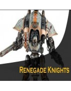 Renegade Knights