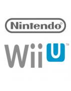 Konsole do gier Nintendo WiiU- konsole Nintendo w najlepszych cenach