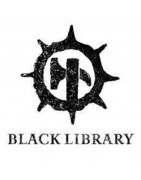 Warhammer BLACK LIBRARY