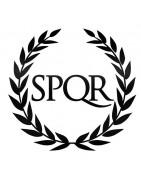 SPQR Warlord Games