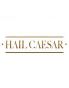 Hail Caesar Warlord Games