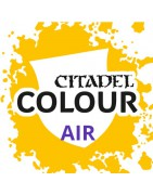 Citadel Air